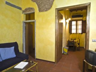 Perfect Condo with Internet Access and A/C - Florence vacation rentals