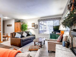 Appealingly Priced  1 Bedroom  - 1243-67279 - Breckenridge vacation rentals
