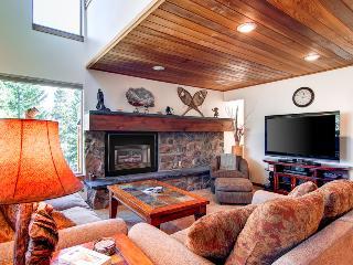 Elegant  3 Bedroom  - 1243-64636 - Breckenridge vacation rentals