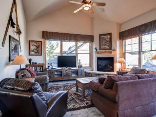 Charming  2 Bedroom  - 1243-35786 - Breckenridge vacation rentals