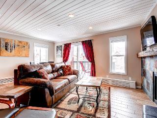 Appealing  1 Bedroom  - 1243-70201 - Breckenridge vacation rentals