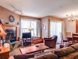 Appealing  1 Bedroom  - 1243-21368 - Breckenridge vacation rentals