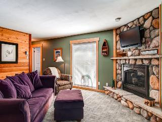 Affordable  2 Bedroom  - 1243-52490 - Breckenridge vacation rentals