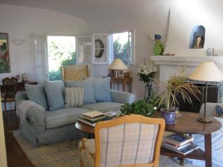 3 MO. HOME RENTAL FURNISHED - Los Angeles vacation rentals