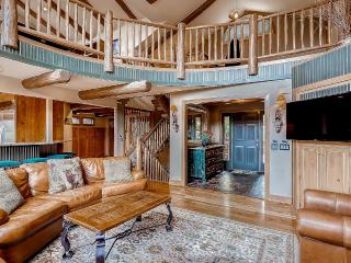 Perfectly Priced  4 Bedroom  - 1243-76578 - Breckenridge vacation rentals