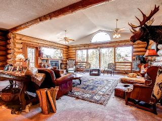 Perfectly Priced  5 Bedroom  - 1243-26269 - Breckenridge vacation rentals