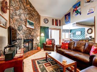 Economic  2 Bedroom  - 1243-47772 - Breckenridge vacation rentals