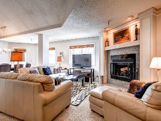 Economic  2 Bedroom  - 1243-33699 - Breckenridge vacation rentals