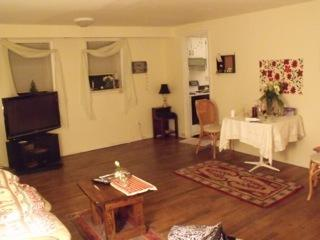 Ritenhouse Sq area 2 bedroom nice,spacious apt - Greater Philadelphia Area vacation rentals