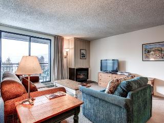 Reasonably Priced  1 Bedroom  - 1243-47783 - Breckenridge vacation rentals