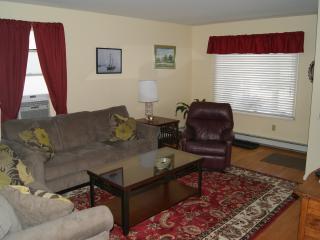 Downtown Barington, Prince Hill - Barrington vacation rentals