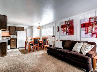 Beautiful  3 Bedroom  - 1243-47729 - Breckenridge vacation rentals