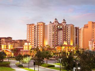Wyndham Bonnet Creek 3 Bedroom Disney Orlando Fl - Orlando vacation rentals
