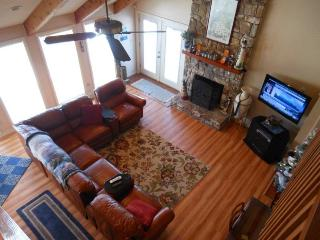 111 Skiway - Beech Mountain vacation rentals