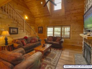 Elk Laurel - Blue Ridge Mountains vacation rentals
