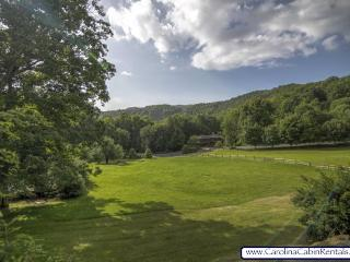 Back Behind at Yonahlossee - Boone vacation rentals