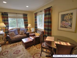 Cozy House with Parking and Wireless Internet - Boone vacation rentals