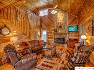 Sweet Retreat - Boone vacation rentals