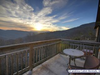 Mountain Majesty - Banner Elk vacation rentals