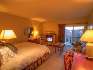 Yonahlossee Inn 552 - Boone vacation rentals