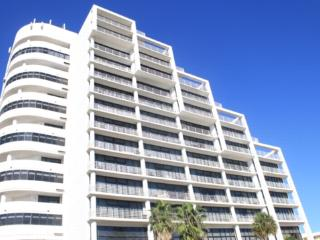 Sunchase IV 1106 Panoramic views & private sundeck - South Padre Island vacation rentals