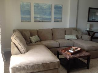 Get out of the cold!  Come to the beach! - Hillsboro Beach vacation rentals