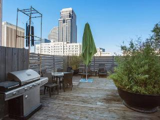 Stay Alfred The Best of NOLA at Your Doorstep! UL2 - New Orleans vacation rentals