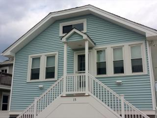 15 E. 14th Street 47432 - Ocean City vacation rentals