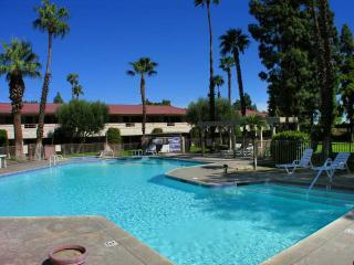 PS Villas 1 Modern Getaway - Palm Springs vacation rentals