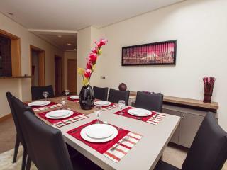 Al Haseer (83116) - United Arab Emirates vacation rentals