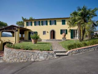 Nice House with Internet Access and A/C - San Michele di Moriano vacation rentals