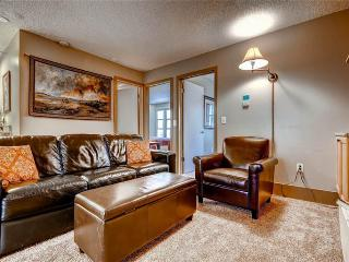 EDELWEISS HAUS K: Walk to Lifts! - Park City vacation rentals