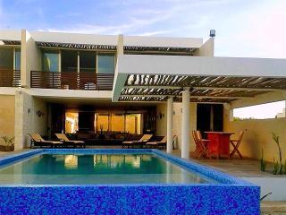 Casa Beto's - Telchac Puerto vacation rentals