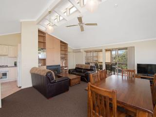 AVALKEI * new listing!!!! - Victoria vacation rentals