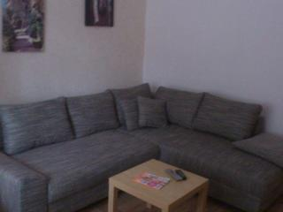 Vacation Apartment in Bad Sulza - newly renovated, comfortable, bright (# 5543) - Bad Sulza vacation rentals