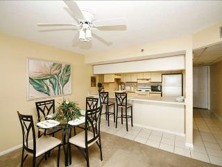 2 bedroom Apartment with Internet Access in Panama City - Panama City vacation rentals