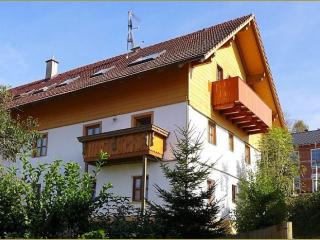 Vacation Apartment in Arnbruck (# 5549) ~ RA60448 - Arnbruck vacation rentals