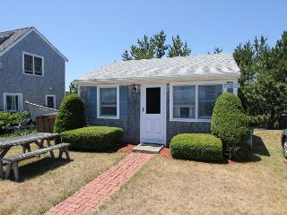 Cozy East Sandwich House rental with Deck - East Sandwich vacation rentals