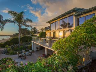 Summerland Beach Retreat - Summerland vacation rentals