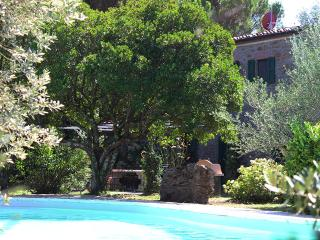 Villa Berard - Ambra vacation rentals