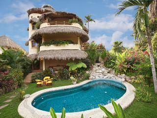 Casa Cielo Grande - Sayulita vacation rentals