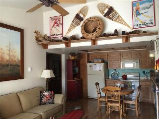 One Bedroom - Copper Chase 235 - Brian Head vacation rentals