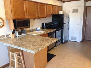 One Bedroom - Copper Chase 139 - Brian Head vacation rentals