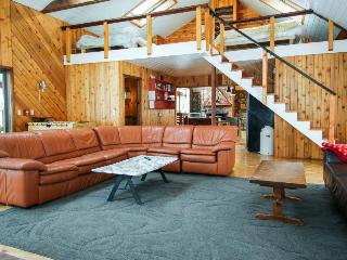 Large home perfect for retreats, reunions and more! - Killington vacation rentals