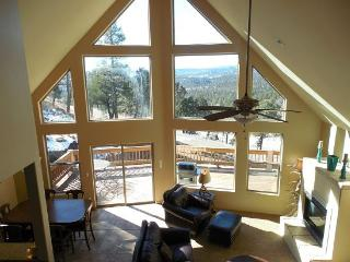 Next To Heaven - Ruidoso vacation rentals