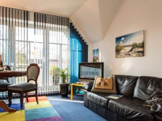 Vacation Apartment in Leer - 1184 sqft, central, quiet (# 5553) - Leer vacation rentals