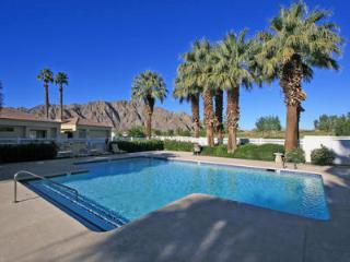 Fabulous Condo in La Quinta (155LQ) - La Quinta vacation rentals
