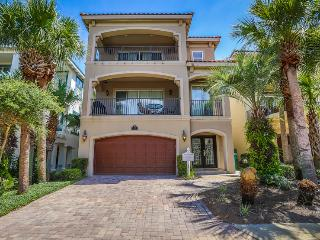 Casa de Fiesta - Destin vacation rentals