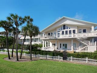 CORAL SHORES - Destin vacation rentals