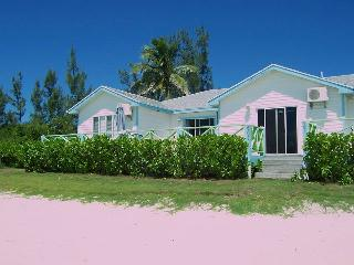 Nice Villa with Deck and Internet Access - South Palmetto Point vacation rentals